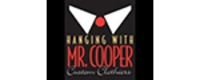 Mr Coopers